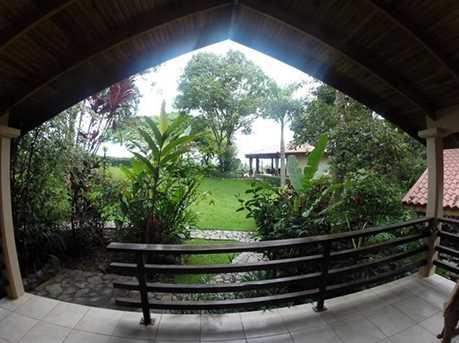 0 Poco Cielo Resort - Photo 11