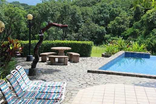 0 Poco Cielo Resort - Photo 15