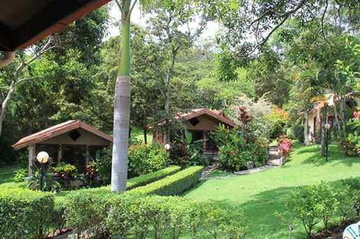 0 Poco Cielo Resort - Photo 1