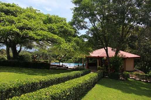 0 Poco Cielo Resort - Photo 19
