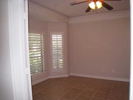 12411 Santiago Cove - Photo 2