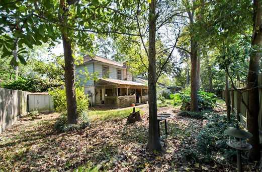21202 Abbey Oak - Photo 31