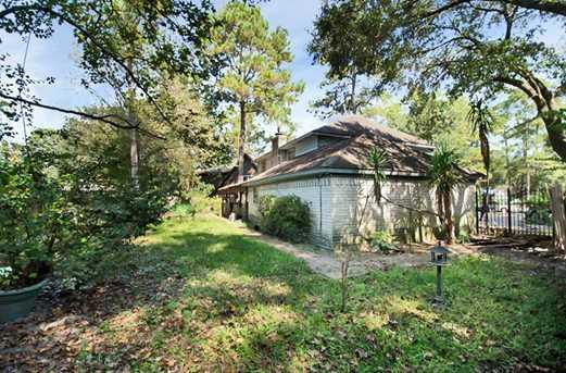 21202 Abbey Oak - Photo 32