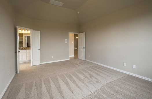 7514 Windsor View - Photo 20