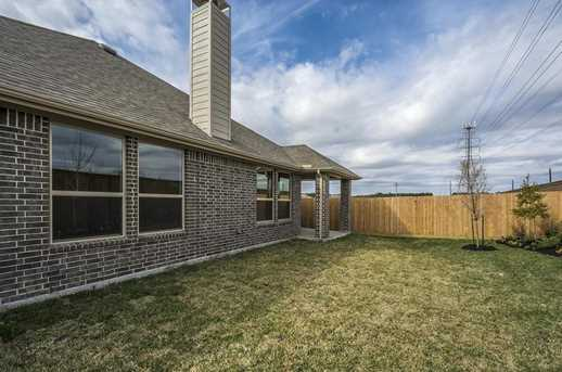 7514 Windsor View - Photo 23