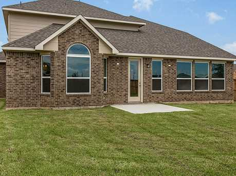 20603 Fertile Valley - Photo 21