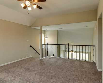 20603 Fertile Valley - Photo 19