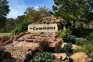 435 Remington Trail - Photo 1