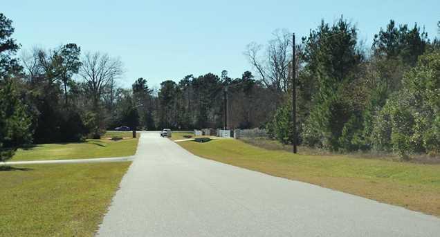 000 Fish Creek Lane - Photo 17