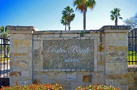 18712 Palm Beach - Photo 3