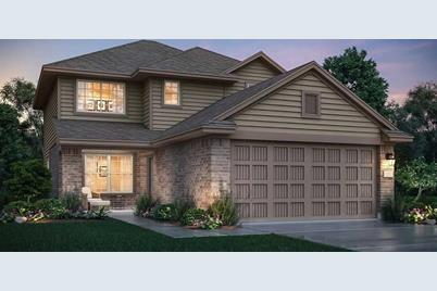 8703 Wooster Trails Drive - Photo 1