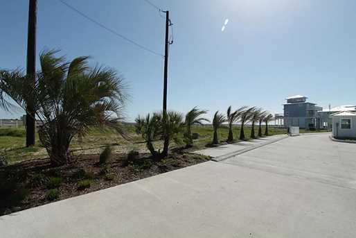 50 Grand Beach - Photo 9