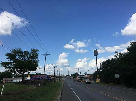 0 E Main Street - Photo 3