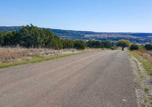 124 Oak Crest Drive - Photo 9