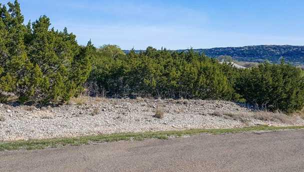 124 Oak Crest Drive - Photo 15