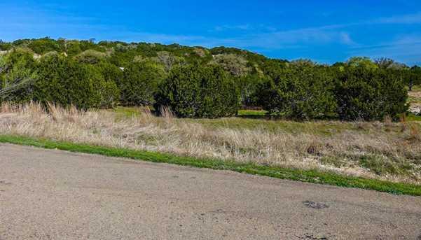 124 Oak Crest Drive - Photo 11