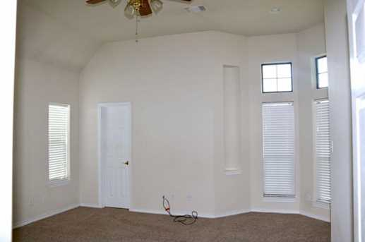 104 Dove Trail - Photo 15