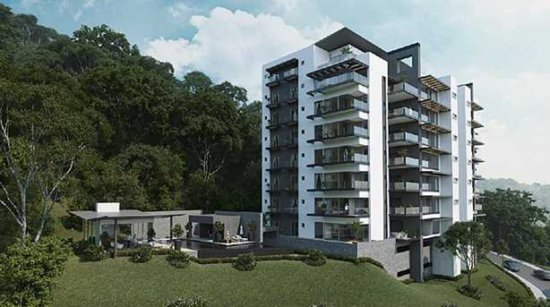 0 Foresta Tower Dr #21A - Photo 11