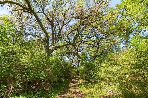 000 Fm 2672 I & Foster Creek - Photo 7