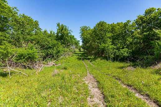 000 Fm 2672 I & Foster Creek - Photo 11