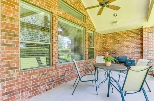8606 Two Sisters Ct - Photo 29