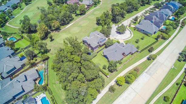 8606 Two Sisters Ct - Photo 35