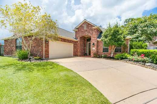 8606 Two Sisters Ct - Photo 1
