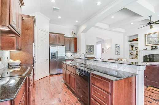 8606 Two Sisters Ct - Photo 11