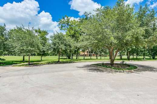 8606 Two Sisters Ct - Photo 37