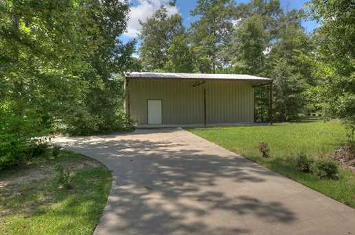 9800 Ramzi Dr - Photo 31
