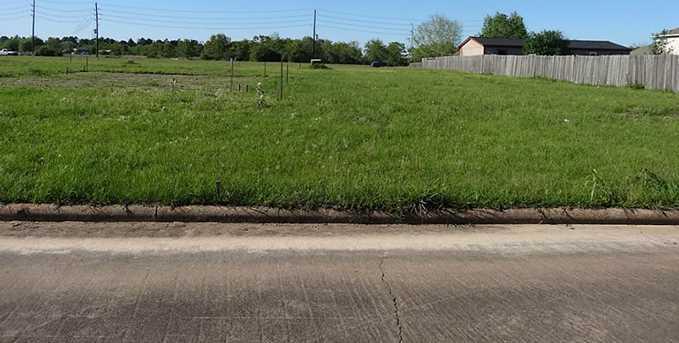 3502 Brook Hollow Dr - Photo 11