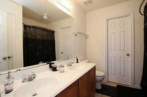 1620 Townhome - Photo 17