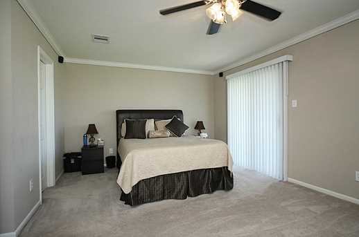 1620 Townhome - Photo 14