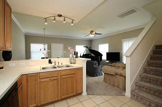 1620 Townhome - Photo 12