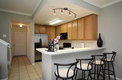 1620 Townhome - Photo 8
