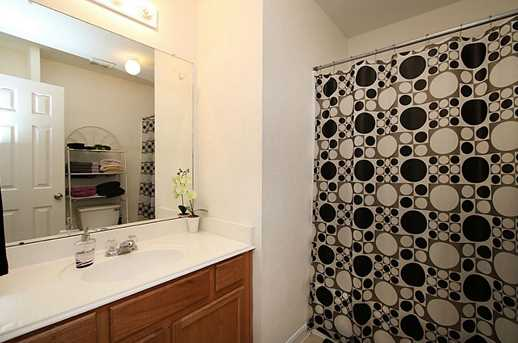 1620 Townhome - Photo 22