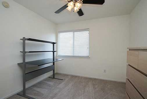 1620 Townhome - Photo 20