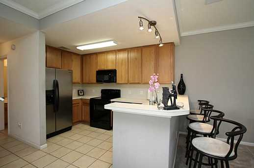 1620 Townhome - Photo 10