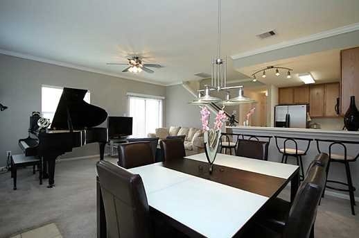 1620 Townhome - Photo 6