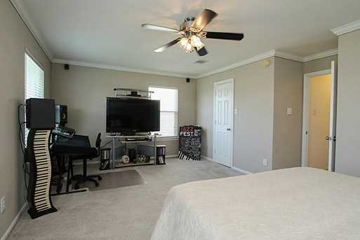 1620 Townhome - Photo 15