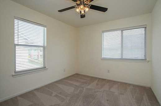 1620 Townhome - Photo 18