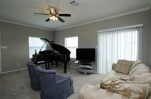 1620 Townhome - Photo 9