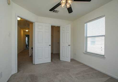 1620 Townhome - Photo 19