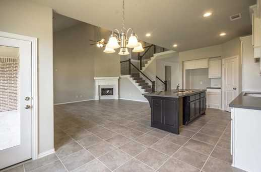 7510 Windsor View - Photo 5