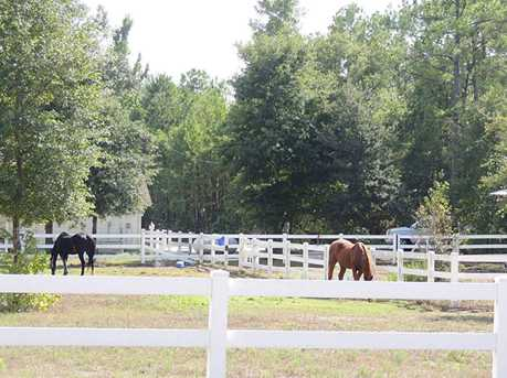 17730 Equestrian - Photo 25
