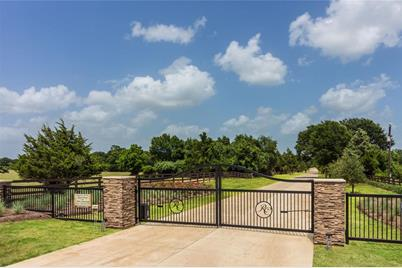 509 Wimberly Circle - Photo 1