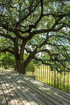 232 Login Ranch Rd - Photo 7