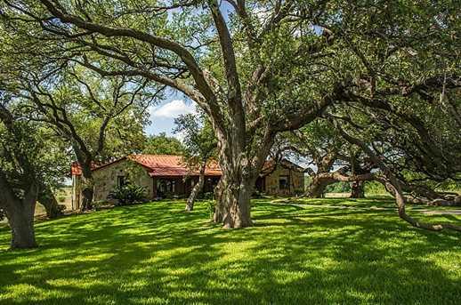 232 Login Ranch Rd - Photo 5