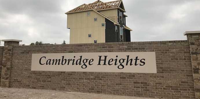2013 Cambridge Heights - Photo 2