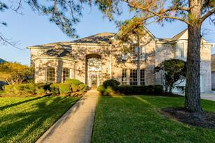5622 Grand Floral - Photo 1
